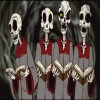 Avenged+Sevenfold+-+A+Little+Piece+Of+He