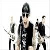 Avenged+Sevenfold+-+Afterlife.jpg