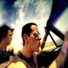 Avenged+Sevenfold+-+Bat+Country.jpg