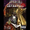 Avenged+Sevenfold+-+Burn+It+Down.jpg