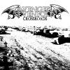 Avenged+Sevenfold+-+Crossroads.jpg