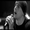 Avenged+Sevenfold+-+Dear+God.jpg