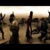 Avenged+Sevenfold+-+MIA.jpg