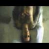 Avenged+Sevenfold+-+Nightmare.jpg