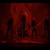 Avenged+Sevenfold+-+Shepherd+Of+Fire.jpg
