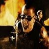 Avenged+Sevenfold+Almost+Easy.jpg